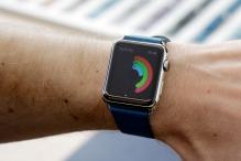 Apple slashes Watch prices; now available at $299 onwards