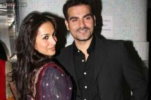 We have taken a break: Malaika Arora Khan and Arbaaz Khan confirm their separation