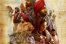'Ardaas' tweet review: Live
