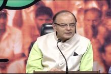 India Has Its Hands Full in Implementing Key Reforms: Jaitley