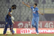 In pics: India vs Sri Lanka, Asia Cup, Match 7