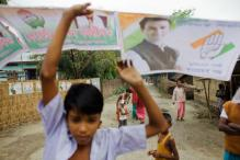 Nominations filed for Apr 4 Assembly poll in Assam