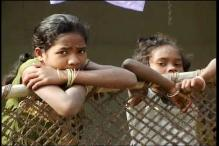 Child trafficking menace in Assam not an election issue