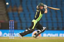 WT20: Australia Women make winning start, beat Proteas by 6 wickets