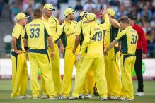 ICC World T20 Team Profile: Australia bank on their IPL stars