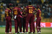 WT20: Win over SL proved that we are not just dependent on Gayle, says Sammy
