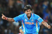 Lakshmipathy Balaji picks his four semifinalists of ICC World T20