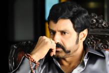 Complaint lodged against Telugu actor Balakrishna for making controversial comments against women