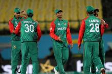 World T20: Bangladesh hails 'valiant' Tigers