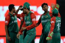 World T20: Bangladesh seek redemption against unstoppable New Zealand