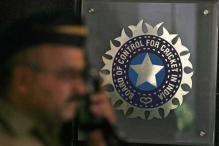 Consider Shifting Some IPL Matches out of Pune: Bombay HC to BCCI