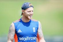 Ben Stokes urges IPL-style league for England