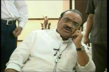 Watch: The Story that exposed NCP Leader Chhagan Bhujbal