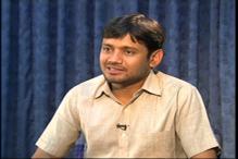 JNU case: Pleas in HC over Kanhaiya Kumar's speech