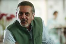 Why this ad on Indian marriages is a must watch for every parent