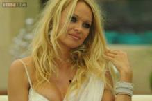 I'm a coconut oil fanatic: Pamela Anderson