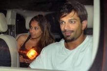 Wait for me to announce my wedding: Bipasha Basu quashes engagement rumours