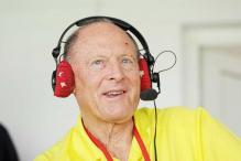 Geoffrey Boycott bids for Yorkshire board return