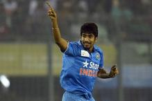 Jasprit Bumrah will find difficult to sustain with this action: Aaqib Javed