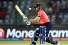 England Wicketkeeper-Batsman Jos Buttler Suffers Thumb Fracture