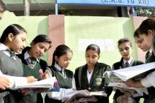 CBSE reschedules three Class XII board papers in Assam due to Assembly elections