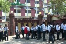 CBSE Results: Private Schools Outshine Govt Schools in Delhi