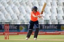 WT20: England Women ease past Bangladesh Women by 36 runs