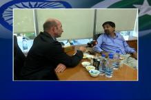 World T20: Harris, Srikkanth discuss India, Pakistan teams' strengths