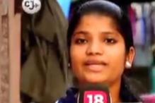 Citizen Journalist: Breaking Stereotypes