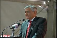 Bar has not been very cooperative in disposal of cases: CJI TS Thakur
