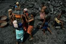 Coal scam case: Rungtas get 4 years in jail, JIPL fined Rs 25 lakh