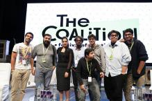 'Can't sell your freedom for money': Anurag Kashyap, Richa Chadha address aspiring artistes at 'The Coalition'