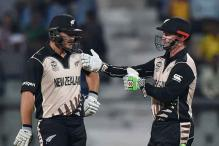 We know how to beat Sri Lanka if we face them in semis: Corey Anderson