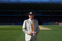 Factbox: Martin Crowe, a true champion who exemplified the best of New Zealand cricket