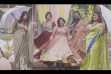 Curvy women talk about how Indian brides are expected to be thin