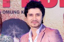 I think 'Sarbjit' will get a release in Pakistan: Darshan Kumar