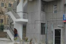 Delhi HC directs DDA, civic bodies, residents to keep Dwarka clean