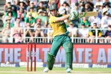 As it happened: South Africa vs Australia, 2nd T20I