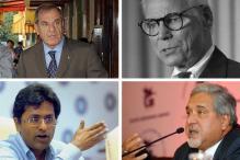 Anderson, Quattrochchi, Modi to Mallya, all 'fled' under the nose of law enforcers