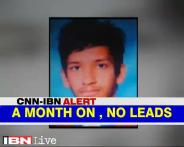 Month old murder of 17 year old Delhi boy still remains a mystery