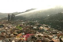 TCS roped in to suggest an Integrated Waste Management System for Deonar, says Javadekar