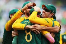 ICC World T20 Team Profiles: South Africa need to avoid panic stations