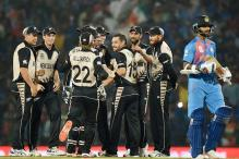 World T20: 'Night of humiliation' as India brought down to earth