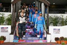 World T20: India's defeat can send predictions tumbling