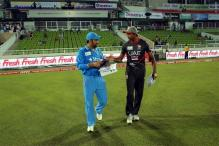 In pics: India vs United Arab Emirates, Asia Cup, Match 9