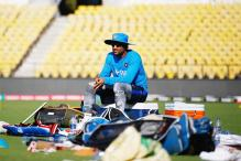MS Dhoni will retire when time is right, says Adam Gilchrist