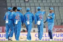 ICC World T20: India on a secret mission against Bangladesh