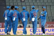 Asia Cup Final: Bangladesh seek a first, India want more