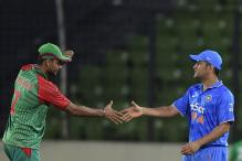 World T20: History favours India but Bangladesh capable of an upset