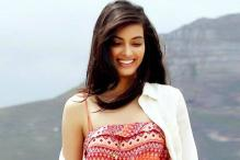 I was waiting for the right kind of role and script: Diana Penty